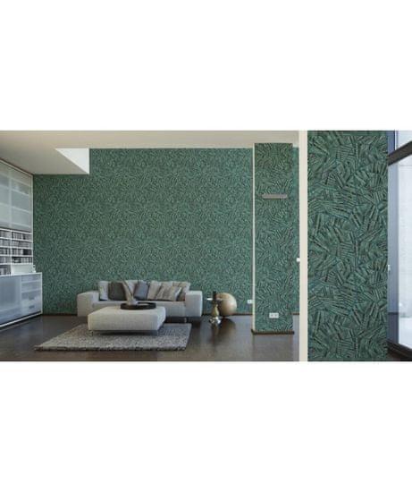 A.S. Création 368851 vliesová tapeta na zeď, rozměry 10.05 x 0.53 m