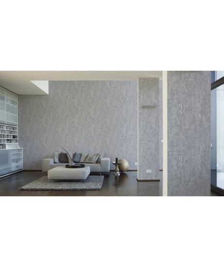A.S. Création 944265 vliesová tapeta na zeď, rozměry 10.05 x 0.53 m