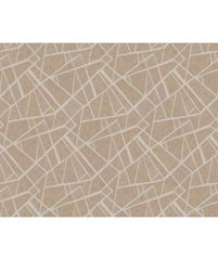 A.S. Création 370035 vliesová tapeta na zeď, rozměry 10.05 x 1.06 m