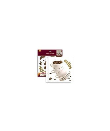 Crearreda WA M Coffee 54321 Káva