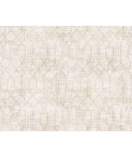 A.S. Création 367711 vliesová tapeta na zeď, rozměry 10.05 x 0.53 m
