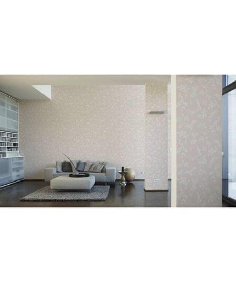 A.S. Création 366931 papírová tapeta na zeď, rozměry 10.05 x 0.53 m
