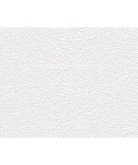 A.S. Création AS Création 336220 vinylová tapeta na stenu, rozmery 10.05 x 0.53 m