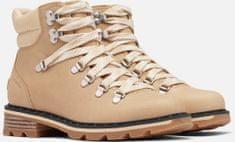 Sorel dámská obuv Lennox Hiker 36 béžová