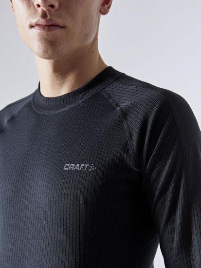 Craft Core Dry Baselayer set, moški