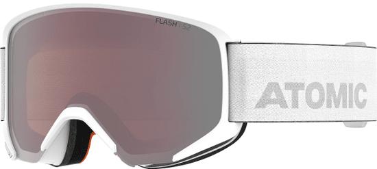 Atomic Savor smučarska očala