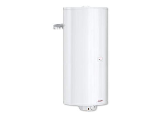 STIEBEL ELTRON elektryczny podgrzewacz wody PSH 120 Classic