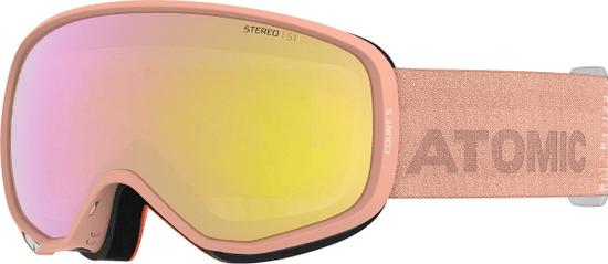 Atomic Count S Stereo skijaške naočale