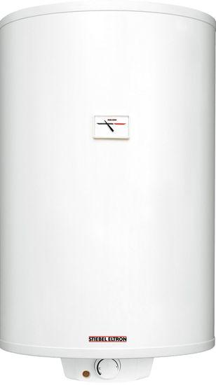 STIEBEL ELTRON elektryczny podgrzewacz wody PSH 80 Classic
