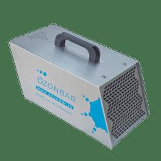 OZONBAR Ozónový generátor GO16/použitie do priestorov do 600m3