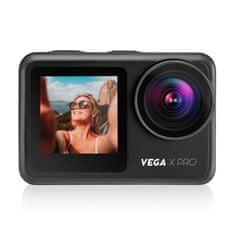 Niceboy Vega X PRO akcijska kamera
