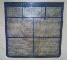 Domo Prachový filtr odvlhčovače DOMO DO342DH