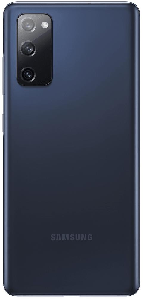 Samsung Galaxy S20 FE 5G, 6GB/128GB, Blue