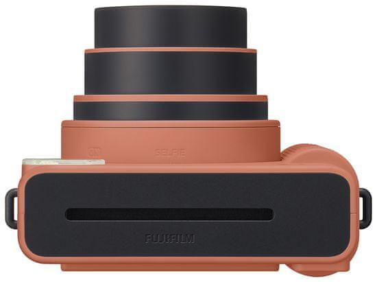 FujiFilm Instax SQ1 + náplň na 10 fotek