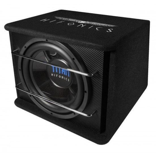 Hifonics TS300R