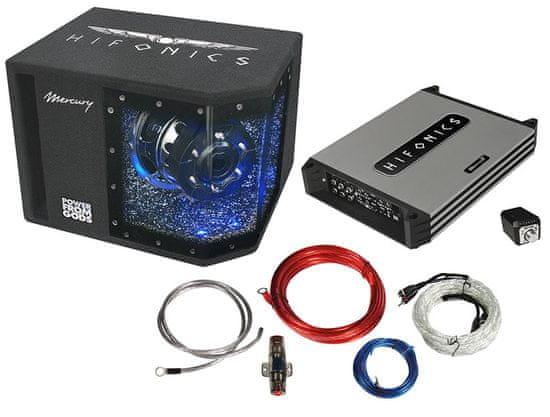 Hifonics MBP1000.4
