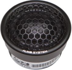 Audio-system HS 30 PHASE