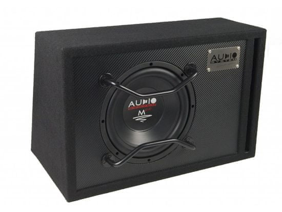 Audio-system M 10 EVO BR