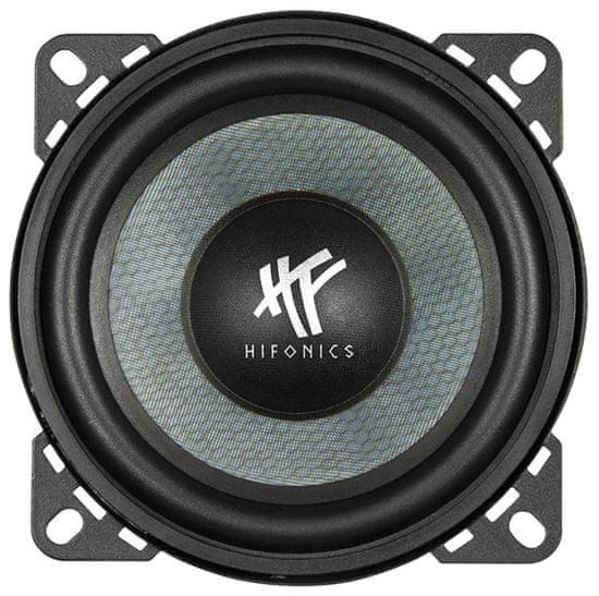 Hifonics ZSW4