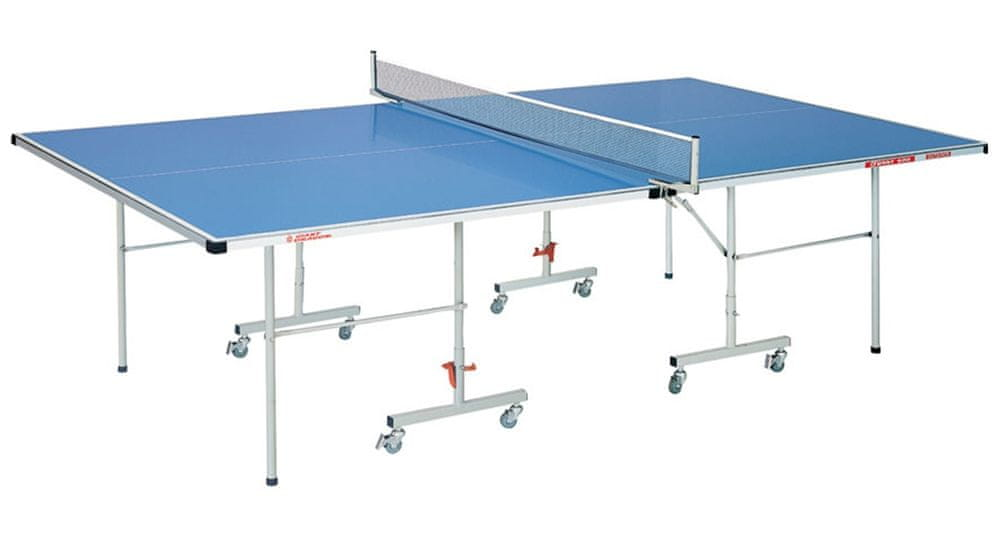 Giant Dragon Sunny 600-1 pingpongový stůl, modrý