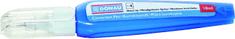 Donau Korekční pero, 10ml