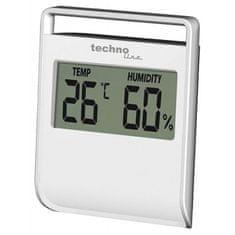 Technoline temperaturna postaja 51190006
