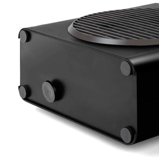 Black+Decker BXSH1500E kalorifer, 1500 W