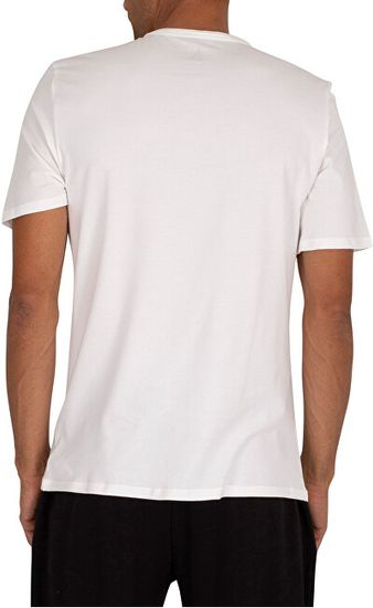Calvin Klein Moška majica CK One NM1903E-7UM