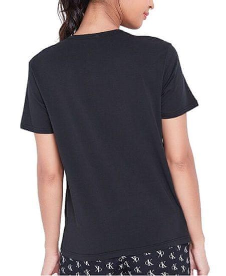 Calvin Klein Ženska majica QS6436E-3WX