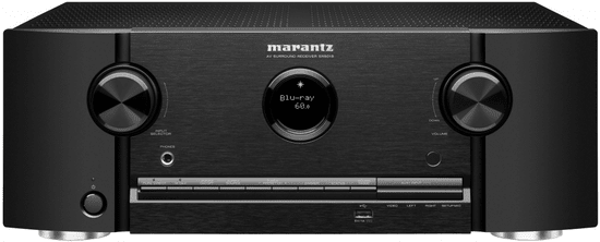Marantz SR5015-N1