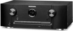 Marantz SR5015-N1, černá
