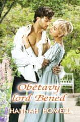 Howell Hannah: Obětavý lord Bened