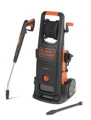 Black+Decker BXPW2100E visokotlačni čistilec