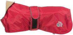 Kraftika Reflexní vesta orleans, m: 50cm, červená, vesty, oblečky