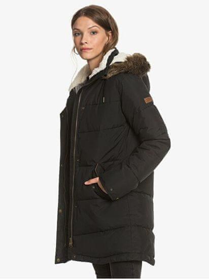 Roxy Ženska jakna Ellie Jk ERJJK03372-KVJ0