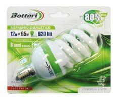 Bottari E14 žarulja, 12 W