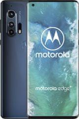 Motorola EDGE+, 12GB/256GB, 5G, Thunder Grey
