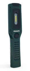 Philips Lampa pracovní EcoPro40 LED 300/100lm 3/1W dobíjecí
