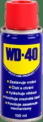 WD-40 Company Ltd. 40 Univerzální mazivo 100 ml