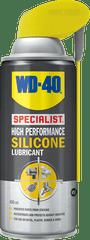 WD Vysoko účinné silikónové mazivo 400ml WD-40 Specialist