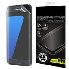 MG 3D Full Coveraged zaščitna folija za Samsung Galaxy S7 Edge
