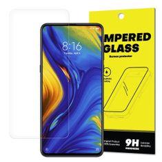 MG 9H zaščitno steklo za Xiaomi Mi Mix 3
