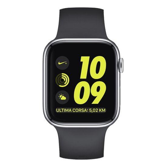 MAX Náhradní řemínek pro Apple watch MAS07 38/40mm