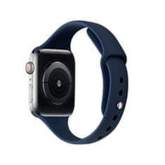 MAX Náhradný remienok pre Apple watch MAS30 38/40 mm