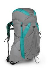 Osprey Eja batoh, šedá, 38 l, WM