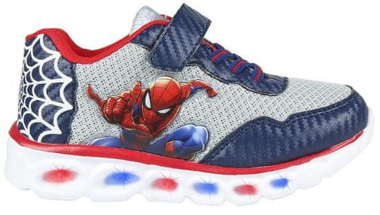 Disney 2300004626 Spiderman fantovske superge