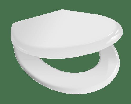 Liv Libra Qr WC deska (1409268101)