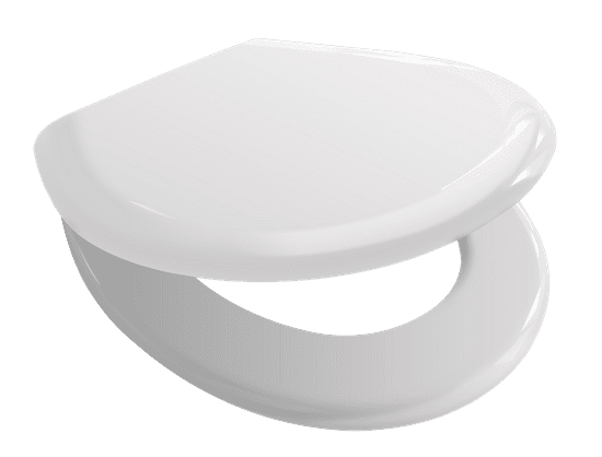 Liv Virgo S daska za WC (1409268201)