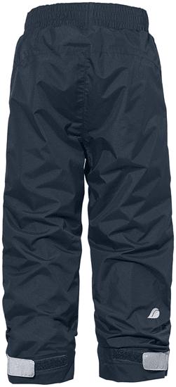 Didriksons1913 otroške hlače D1913 Nobi