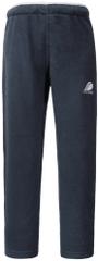 Didriksons1913 otroške hlače D1913 Monte, 80, temno modre